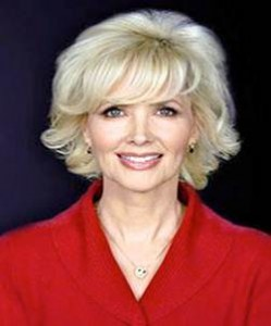 MediaQuire Press Release - Janine Turner