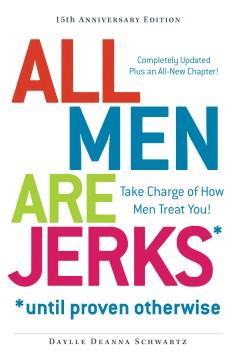 Are all men Jerks