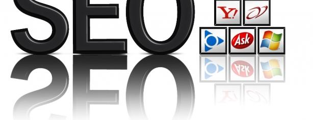 SEO press releases