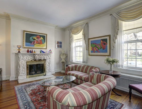 2134-Leroy-Place-NW-Washington-Kalorama-DC-20008