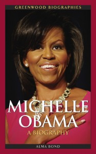 michelle obama biography essay Michelle obama - america's first lady 2 pages 568 words november 2014 saved essays save your essays here so you can locate them quickly.