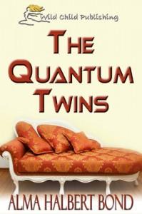 Quantum Twins