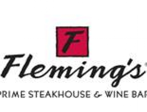 Fleming's WiNEPAD™ Launches Today Nationwide