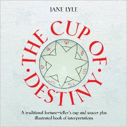 cup of destiny