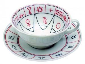 cup-of-destiny1