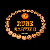 Psychic Victoria lynn Weston Announces the Development of Runes Casting Mobile App