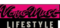 VenusMuse, Atlanta lifestyle magazine