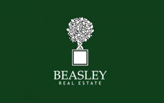 Beasley Real Estate
