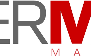Insider-Media-Management