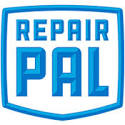 repair-pal-logo