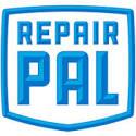 repair-pal-logo