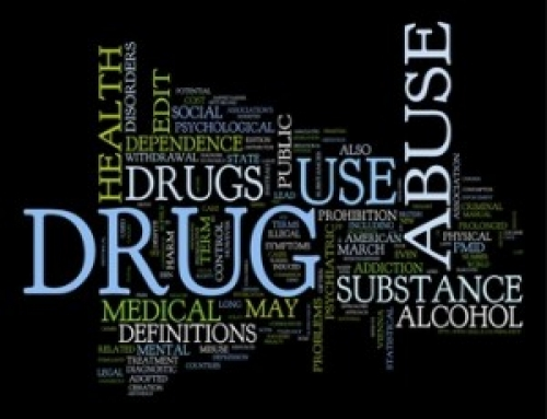 Must-Remember Tips When Discussing Drugs and Alcohol With Your Kids