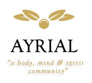 AYRIAL-FB 2