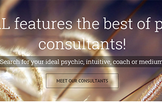 AYRIAL - the best psychics, best psychic mediums