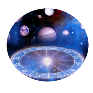 Meet Famous Astrologers on AYRIAL
