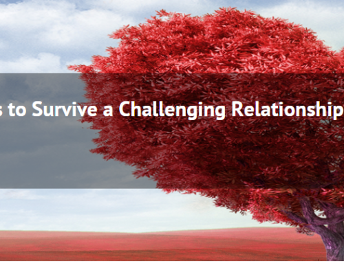 Building Better Romantic Relationships