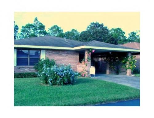 447 Lake Carolyn Circle Lakeland Florida