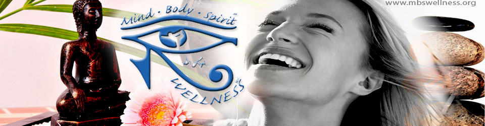 The Benefits of Aligning Mind, Body and Spirit