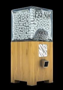 Fla-Ver Dispensers 3