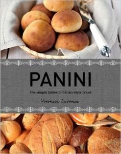 Panini by Veronica Lavenia