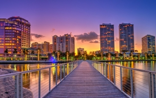 Beasley Real Estate opens Palm Beach Office