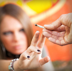 teen-drug-abuse