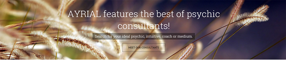 Best psychics, best spiritual mediums, best astrologers