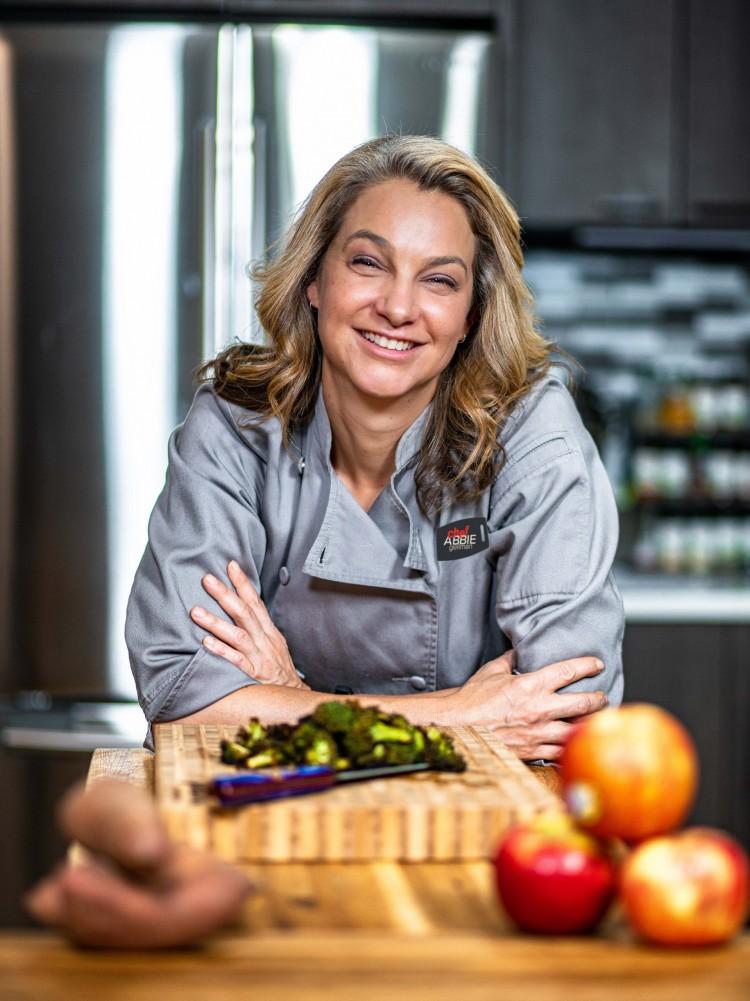 Amazon Alexa Skill offers ways to cook nutritionally